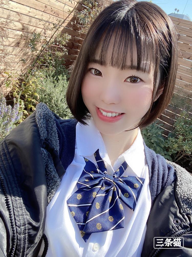 朝日铃(朝日りん,Asahi-Rin)真实身份被揭露,偶像身份是新井凛 作品推荐 第5张