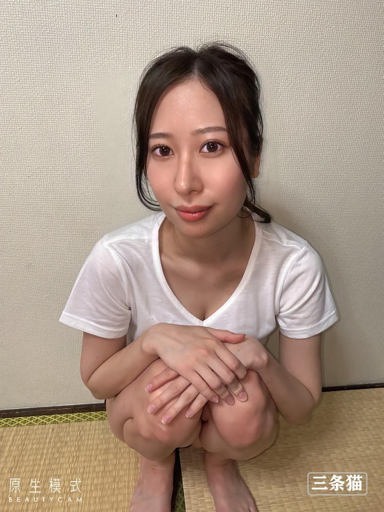 春明润(Harumi-Jun)图片作品及近况介绍 雨后故事 第4张