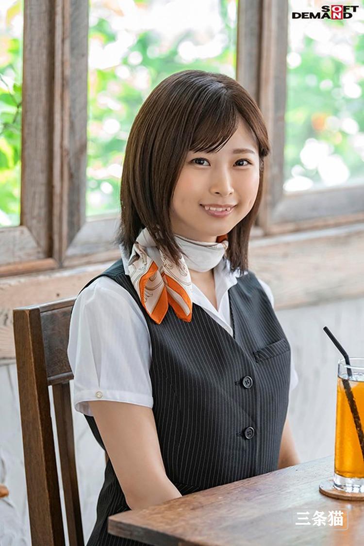 美岛由纪(Mishima-Yuki)个人图片及近况介绍 雨后故事 第2张
