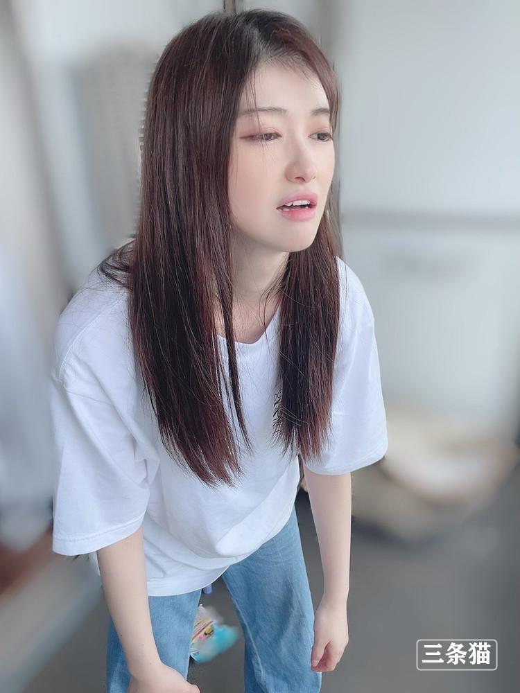 结城瑠美奈(结城るみな,Yuuki-Rumina)个人图片及近况介绍 雨后故事 第5张