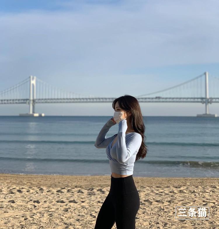今井えみ(今井惠美,Imai-Emi)个人图片及资料简介 吃瓜基地 第5张