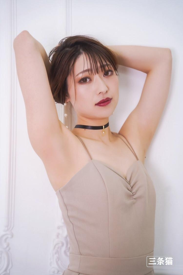 中山琴叶(Nakayama-Kotoha)个人图片及近况介绍 吃瓜基地 第6张