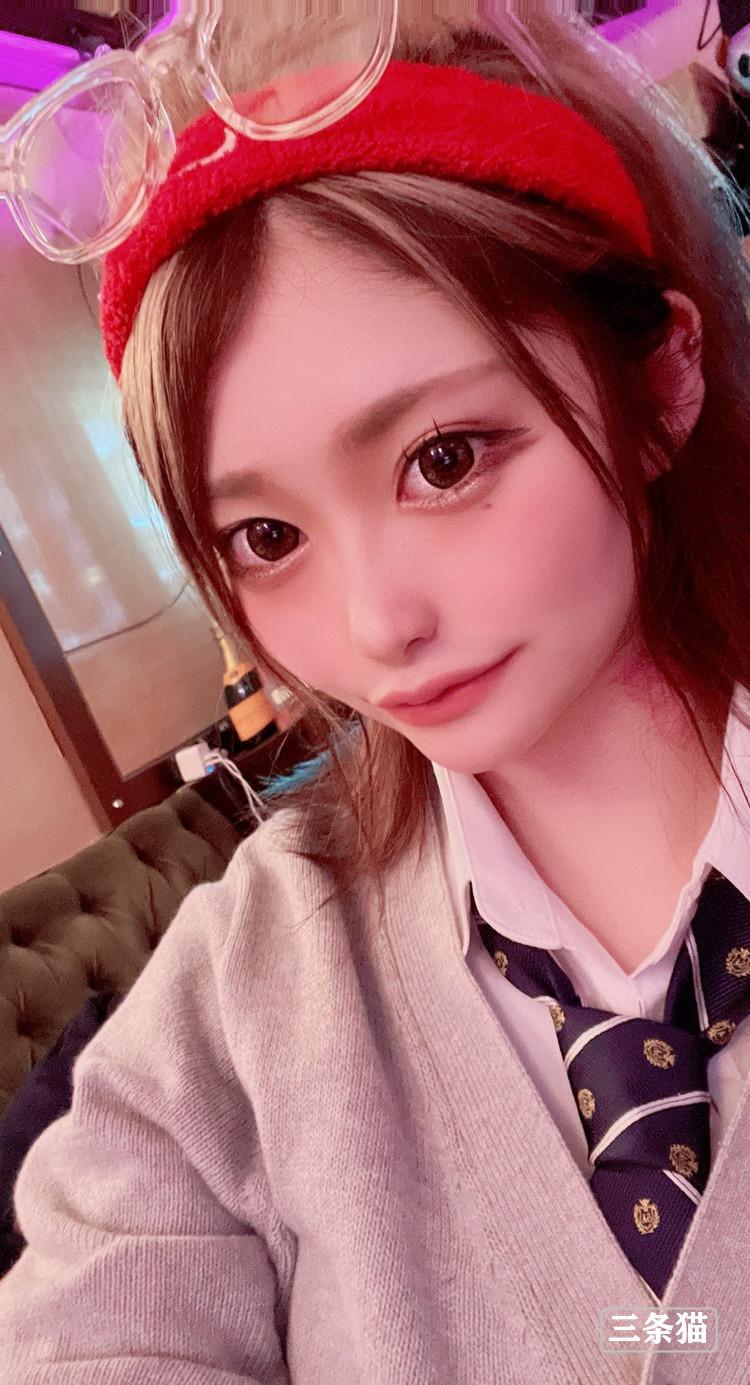 星乃星良(Hoshino-Sora)个人图片,柔道好手沉迷牛郎