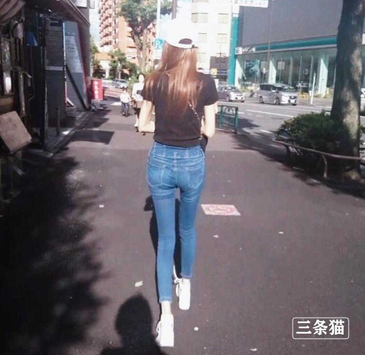 七星结女(ななせゆめ,Nanase-Yume) 雨后故事 第5张