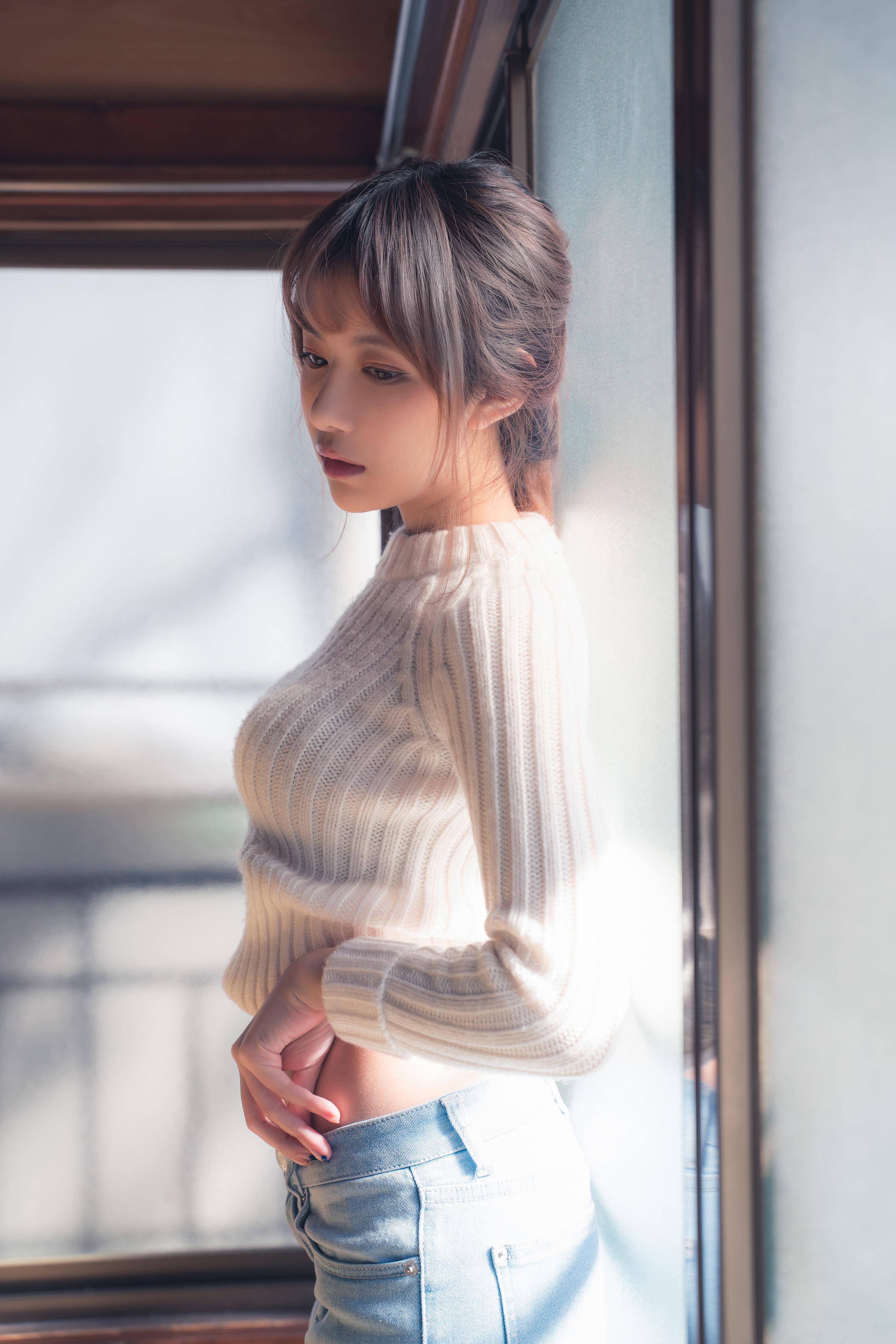 宅男咪(25)