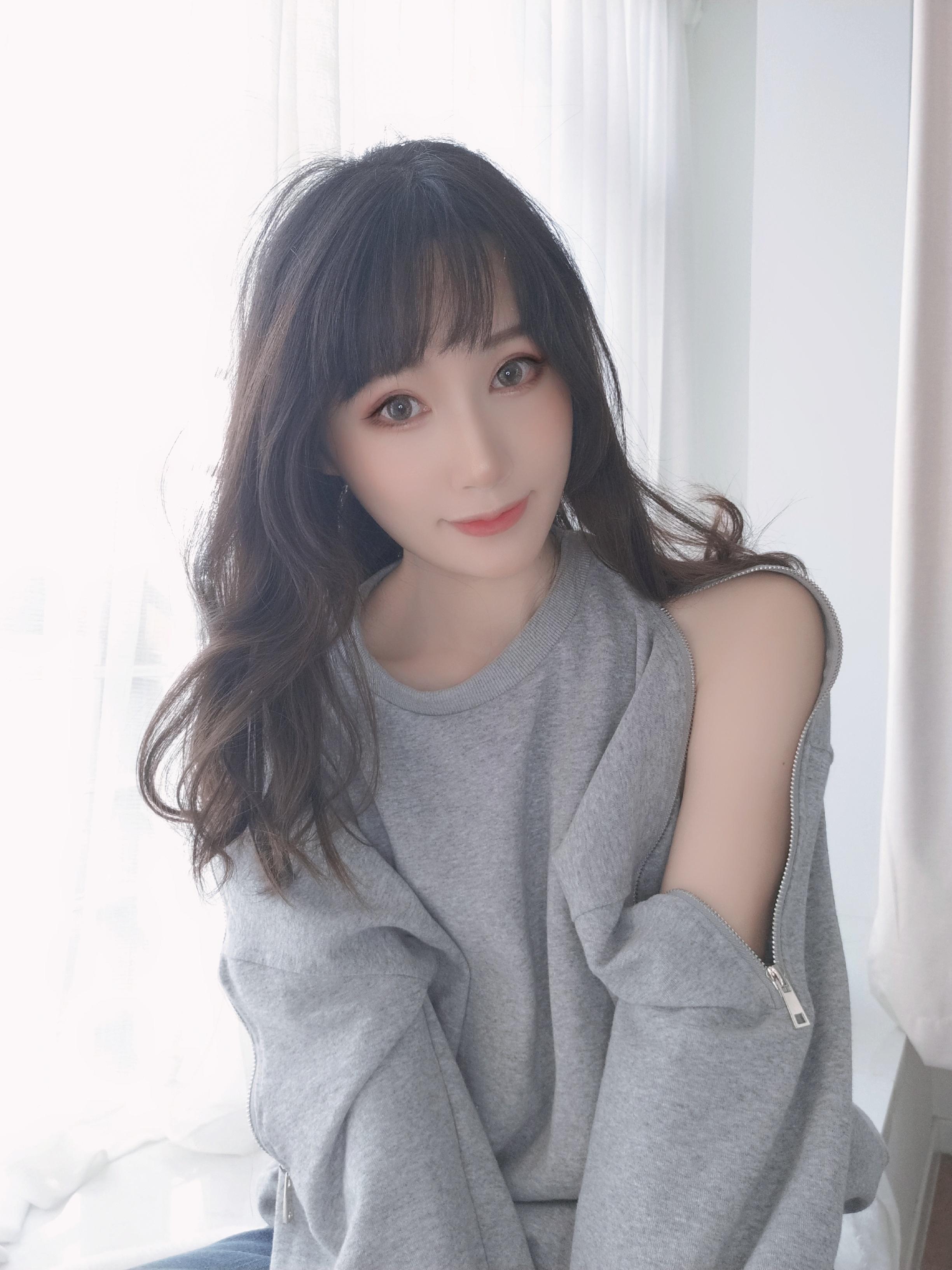 宅男咪zhainanmi.net (12)