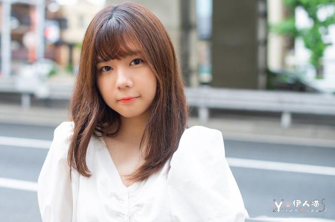 新生代女演员Yui讲述自己的理想之路,特技是模仿纳达尔的独白
