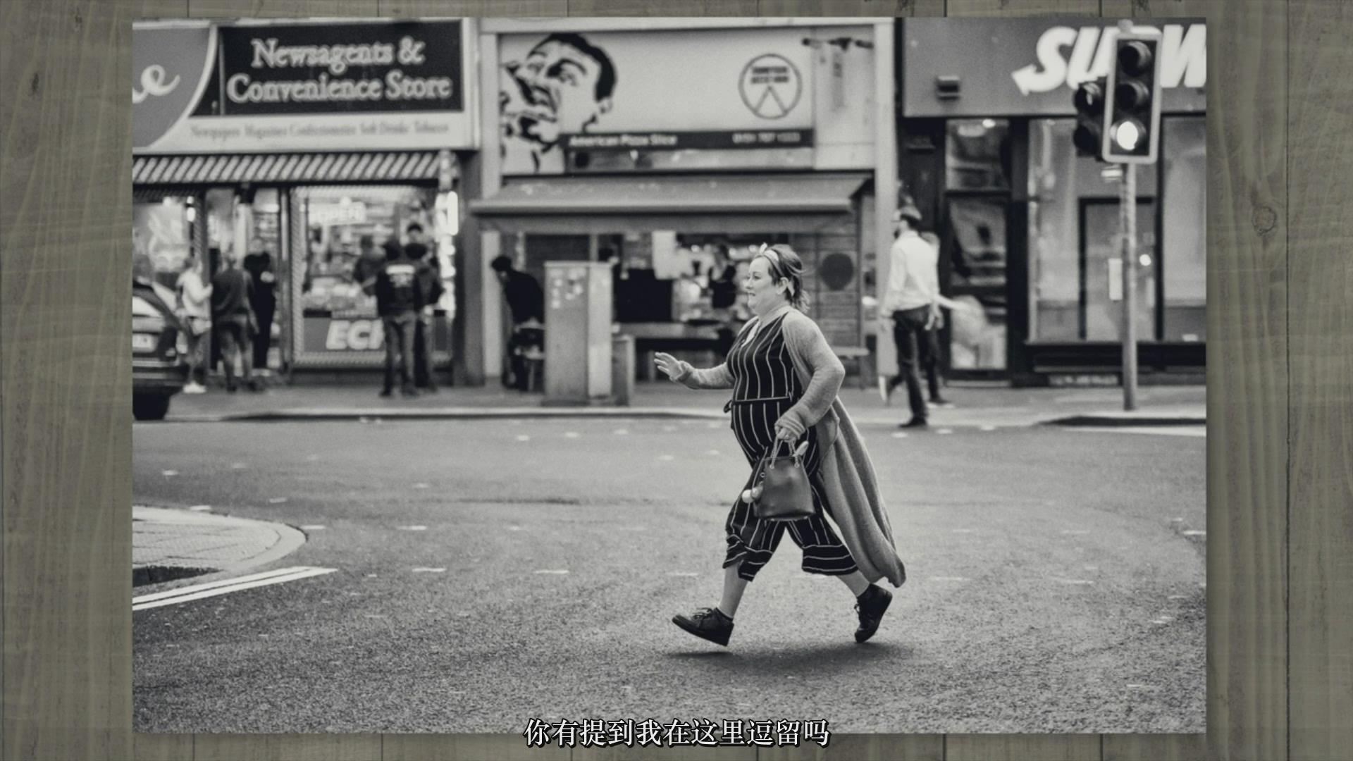 """摄影教程_Frank Minghella-""""完美照片构图""""将您摄影技术提高到一个新水平-中文字幕 摄影教程 _预览图13"""