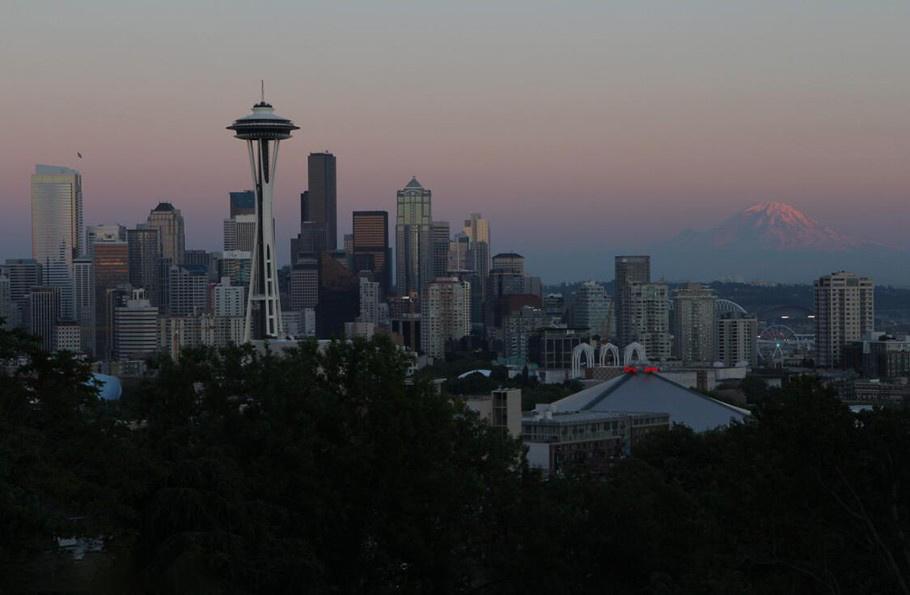 摄影教程_Jimmy McIntyre-令人惊叹的城市景观曝光混合技术教程(中文字幕) 摄影教程 _预览图4