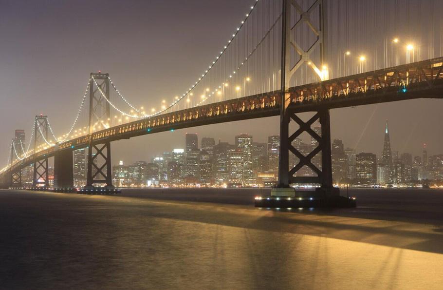 摄影教程_Jimmy McIntyre-令人惊叹的城市景观曝光混合技术教程(中文字幕) 摄影教程 _预览图12