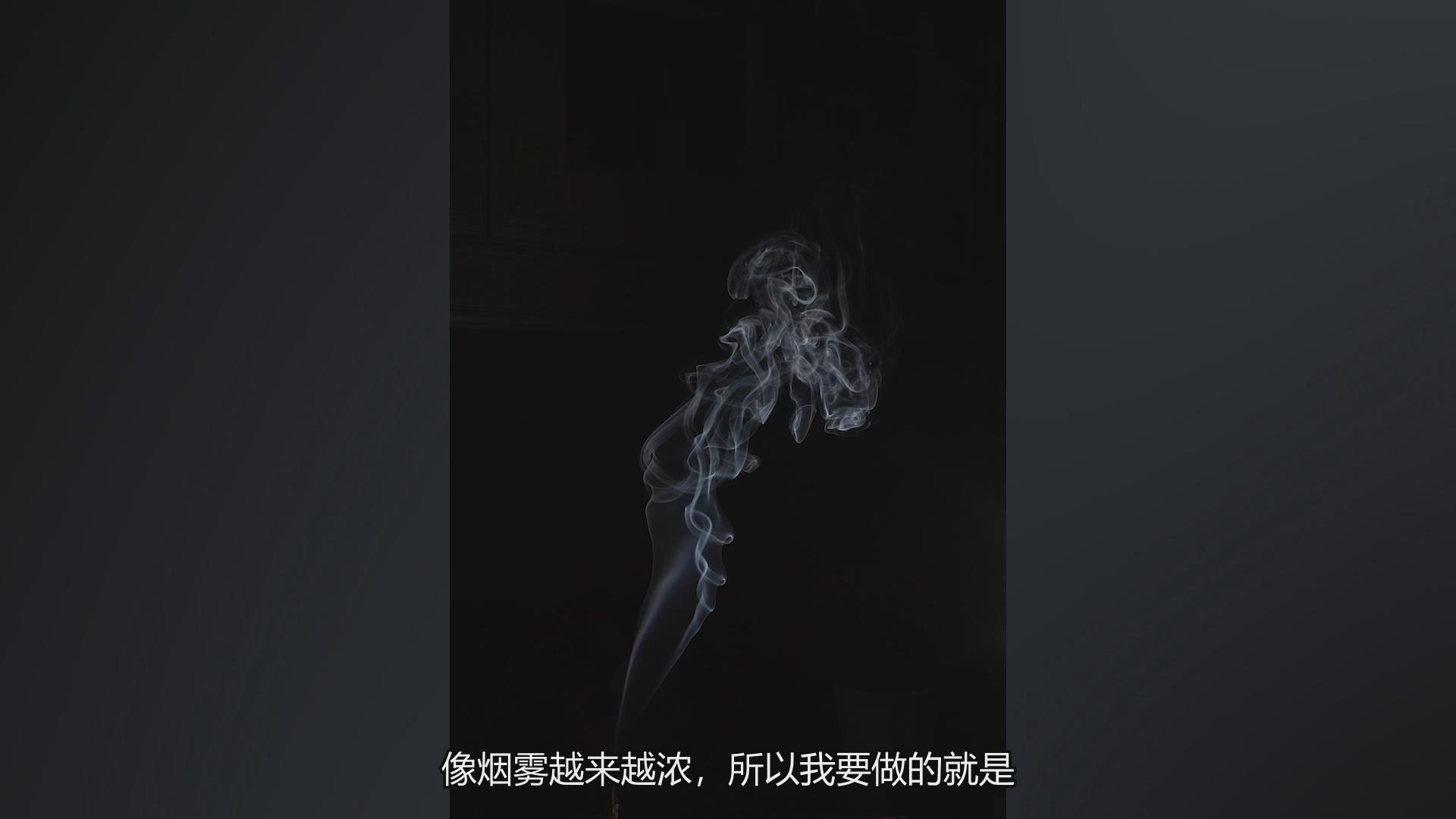 摄影教程_JOSHUA DUNLOP-30天创意摄影产品项目视频课程-中文字幕 摄影教程 _预览图12