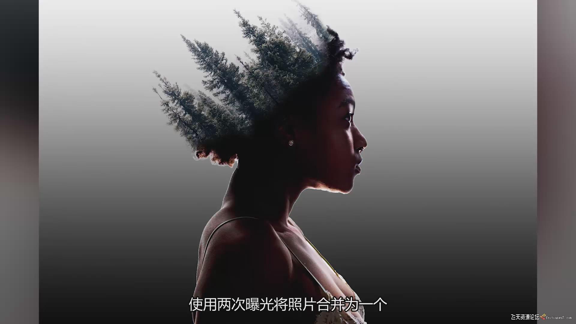 摄影教程_JOSHUA DUNLOP-30天创意摄影产品项目视频课程-中文字幕 摄影教程 _预览图15