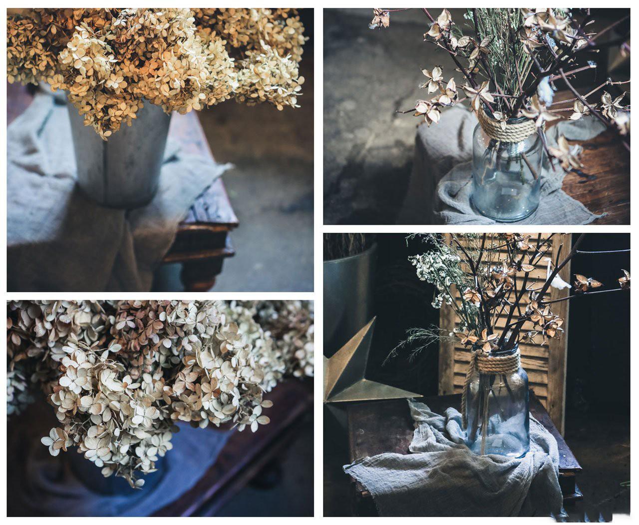 摄影教程_Lenslab –静物花卉产品摄影掌握色彩突破艺术界限研讨会-中文字幕 摄影教程 _预览图5
