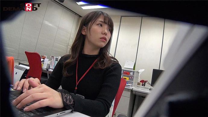 佐々木夏菜, SDJS-116