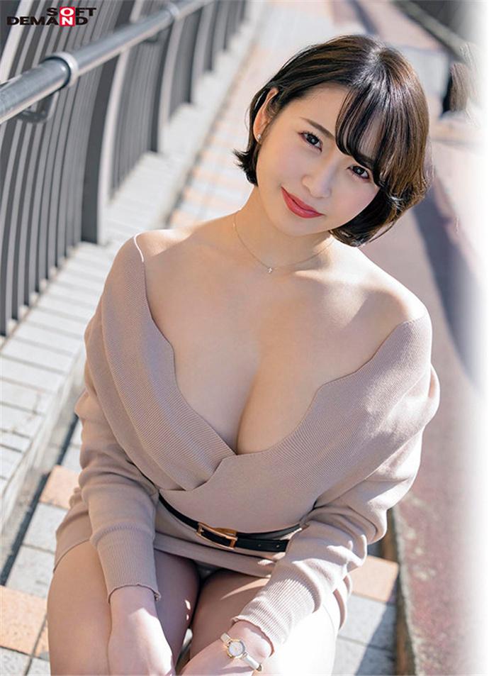 朝美润, あさみ润, Kuse-017