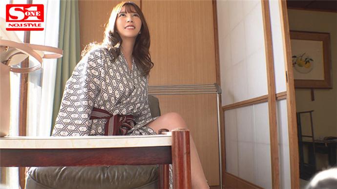 七森莉莉, 七ツ森りり, SSIS-138