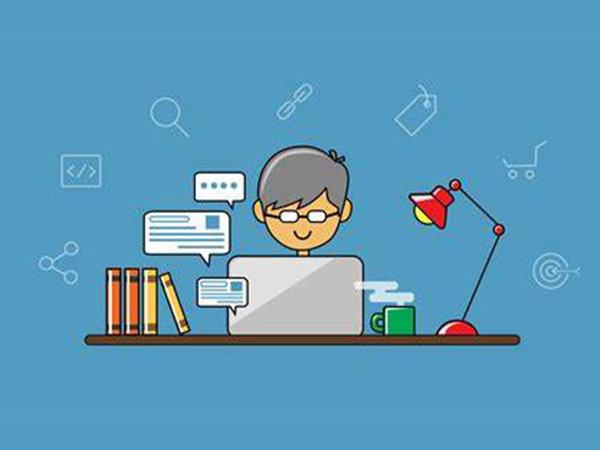 做seo没有内容可写,如何寻找文章话题素材