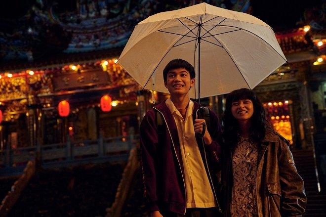 《无声》全台票房破4千万!导演自爆曾误会刘冠廷「很难搞」-MP4吧