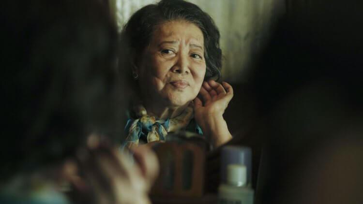 两部电影,一个女王:《亲爱的房客》与《孤味》的陈淑芳-MP4吧