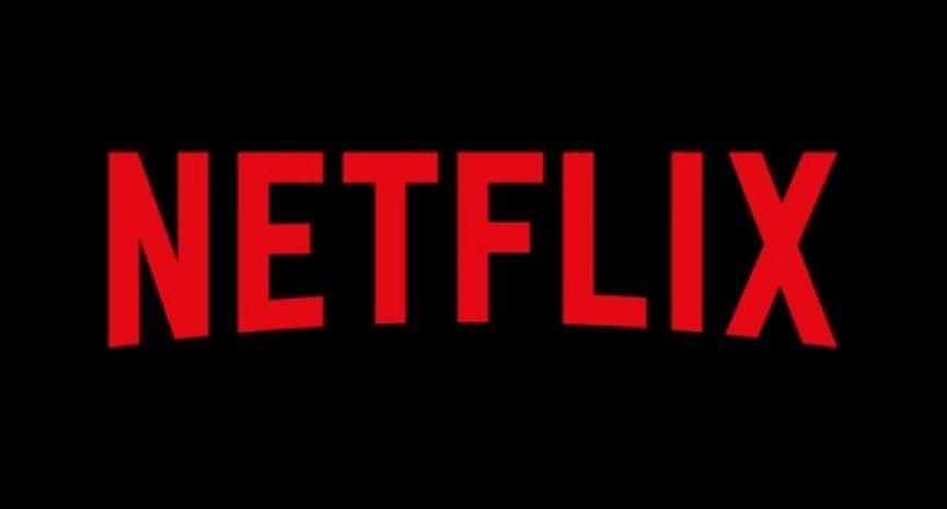 'Netflix太常砍剧?高层反驳澄清「续订率67%达业界标准」'的缩略图