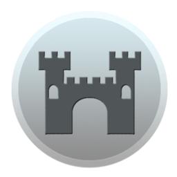 Murus Pro Suite 2.0.445 破解版 – 防火墙软件