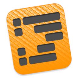 OmniOutliner Pro 5.5.2 破解版 – 强大的信息大纲记录工具