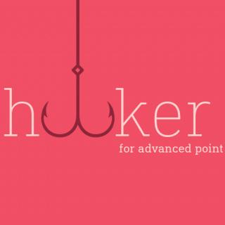 Aescripts Hooker 1.2 破解版 – 路径图层点控制AE脚本