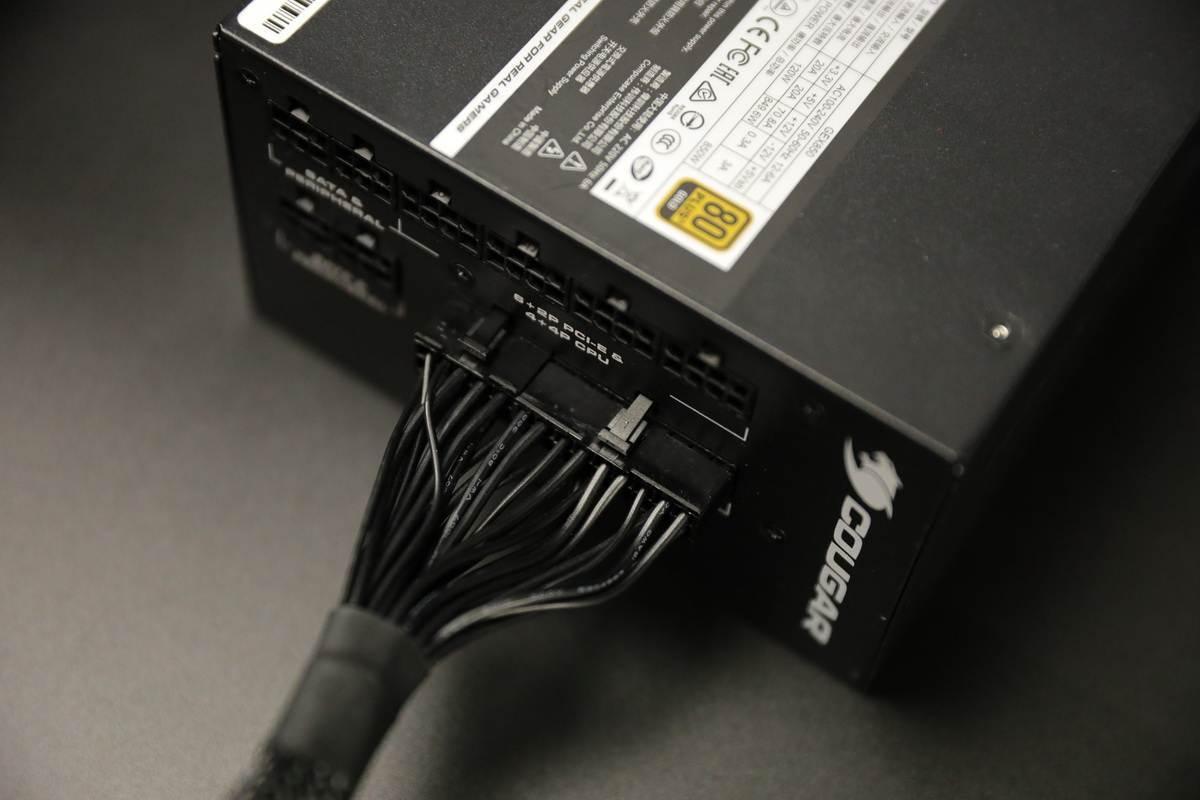 电源供应器选什么品牌好?