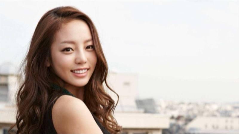 由整形醫生評選出的K-Pop美女 - 誰的五官最完美?