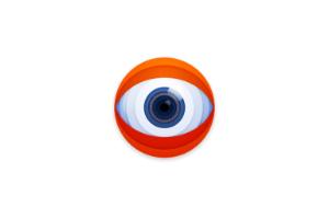 Breaks for Eyes For Mac护眼提醒工具 V2.0.0