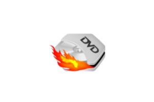 Aiseesoft DVD Creator 5.2.8.77731 DVD制作软件