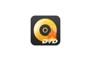 Tipard DVD Creator 3.2.8.77731 DVD制作刻录工具