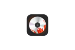 Cisdem DVD Burner For Mac光盘刻录软件 V4.2.0