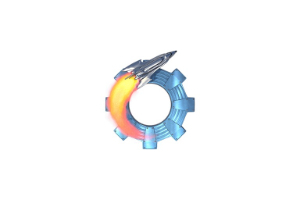 Valentina Studio for mac 10.4.18 数据库管理