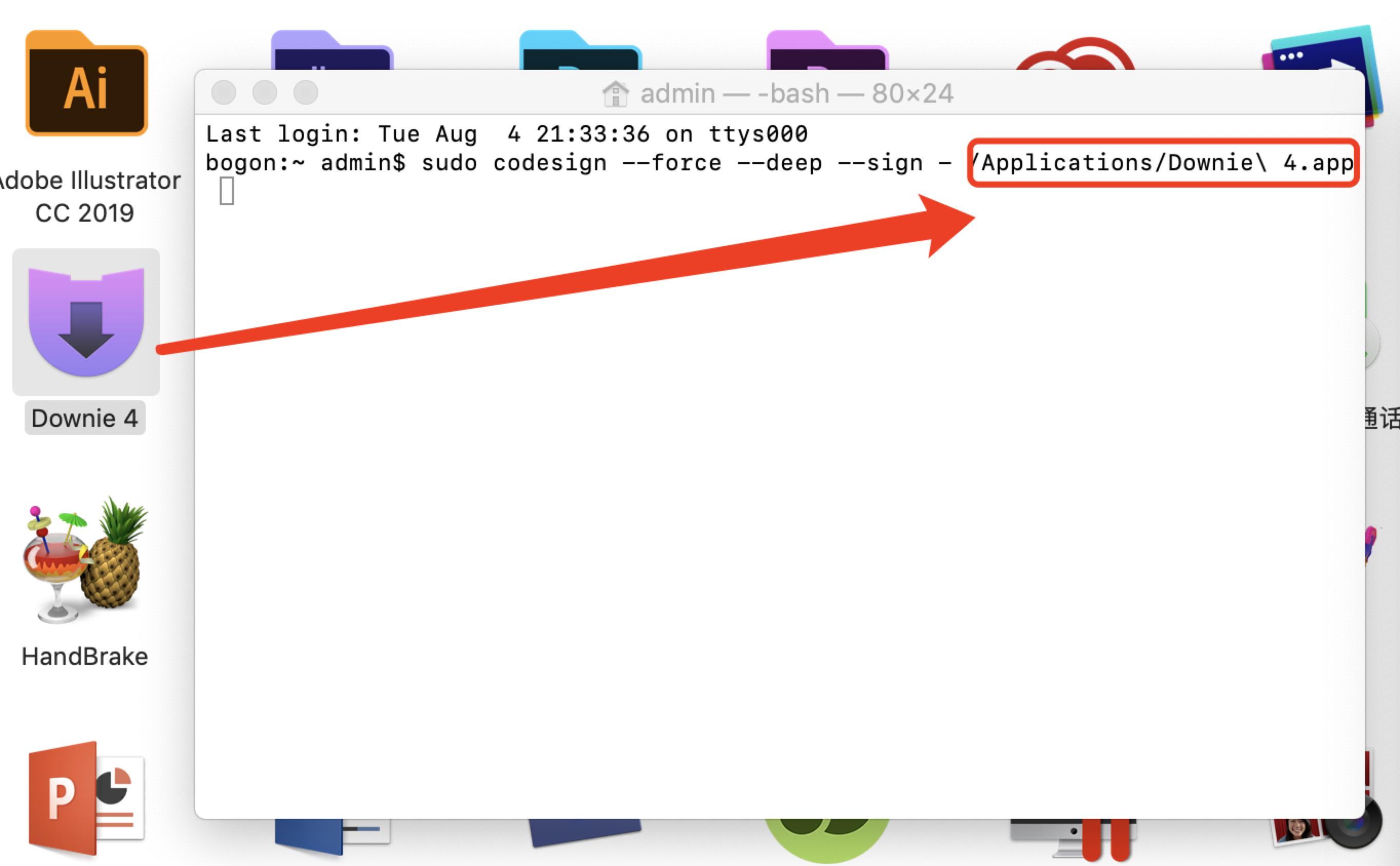 神器!Downie 4.1.3(4151)Mac 上网页视频下载工具(支持B站优酷土豆腾讯等)-马克喵