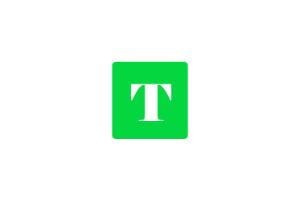 GotoHTTP for mac 5.0中文版 远程控制软件