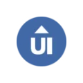 UI Movement