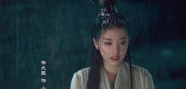《百灵潭》全集电影百度云网盘(HD1080p)高清国语