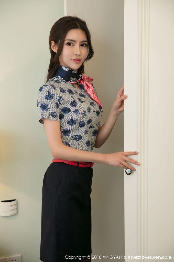 長谷川留衣作品ABP-660