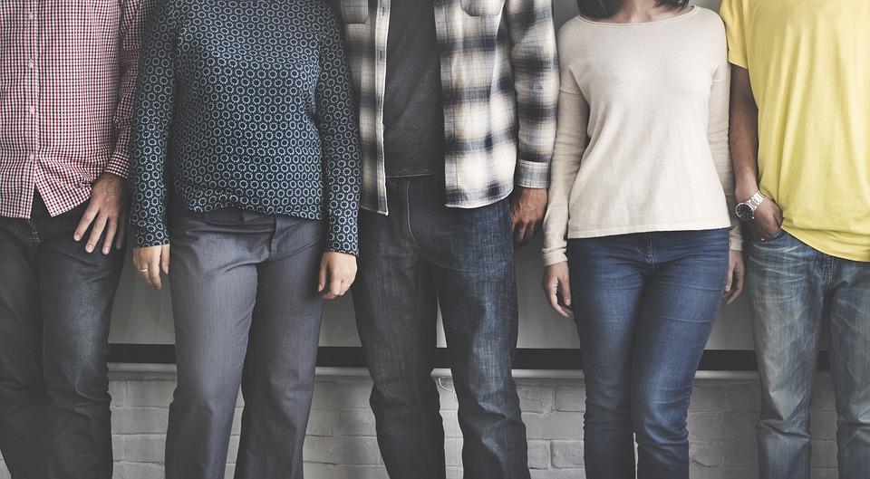 发发牢骚:女同事、老板、公司、网站的小故事