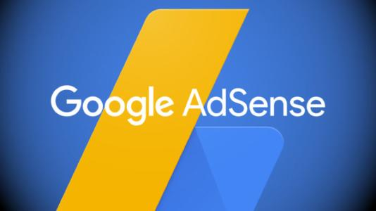 谷歌广告审核通过了,谢谢谷歌,我们将坚持原创