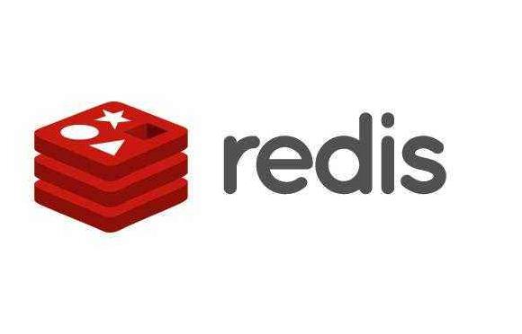 WordPress Redis Object Cache 插件与部分主题不兼容报错