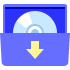 装机软件 - 装机必备软件_电脑装机必备软件_装机软件下载