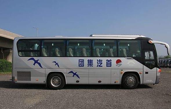 首汽租车丨首汽大巴租车集团_首汽公司租车电话 - 首汽租车网
