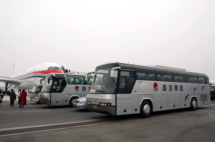 北京租车网丨北京包车旅游_北京班车租赁_北京大巴租车