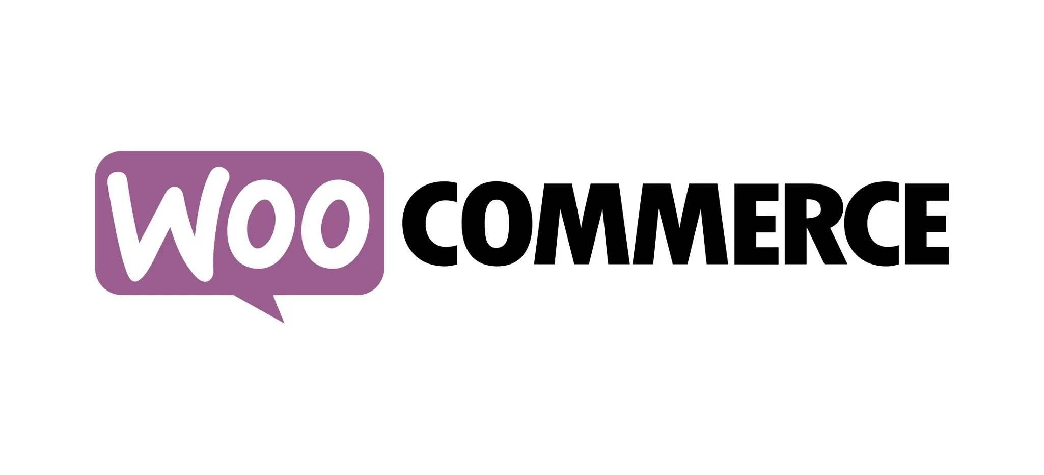 解决方法:WordPress升级WooCommerce插件,提示正在执行例行维护