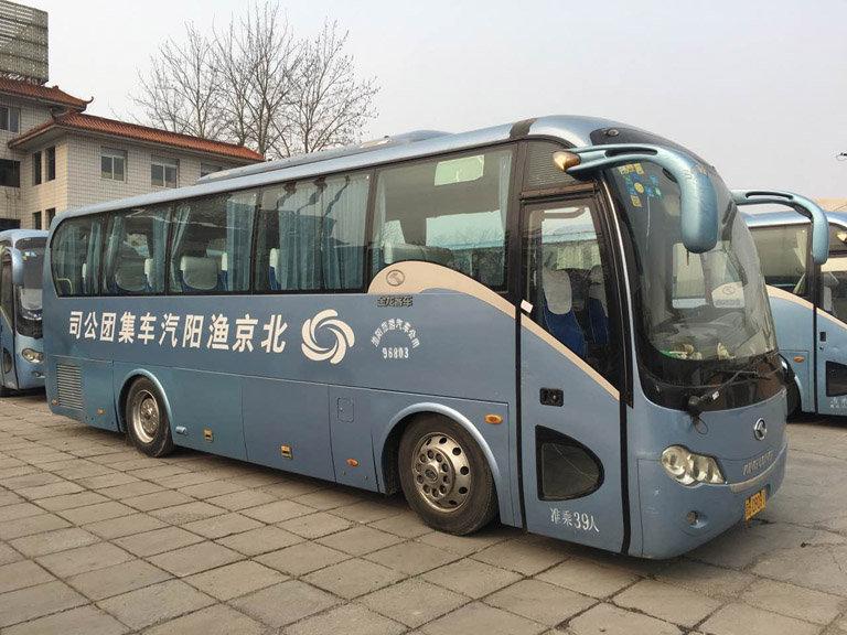 渔阳租车丨北京渔阳租车公司_渔阳租车电话 – 4006222262插图(1)