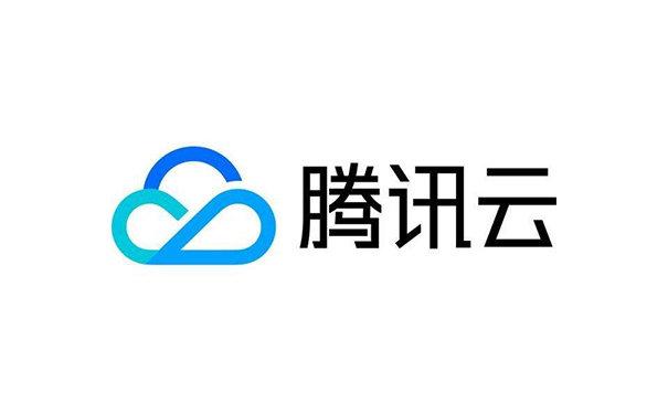 腾讯云4核8G服务器2年2400,5M带宽100%CPU性能插图