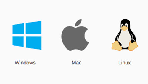 建站教程丨网站服务器应该选择Windows系统还是Linux系统插图3