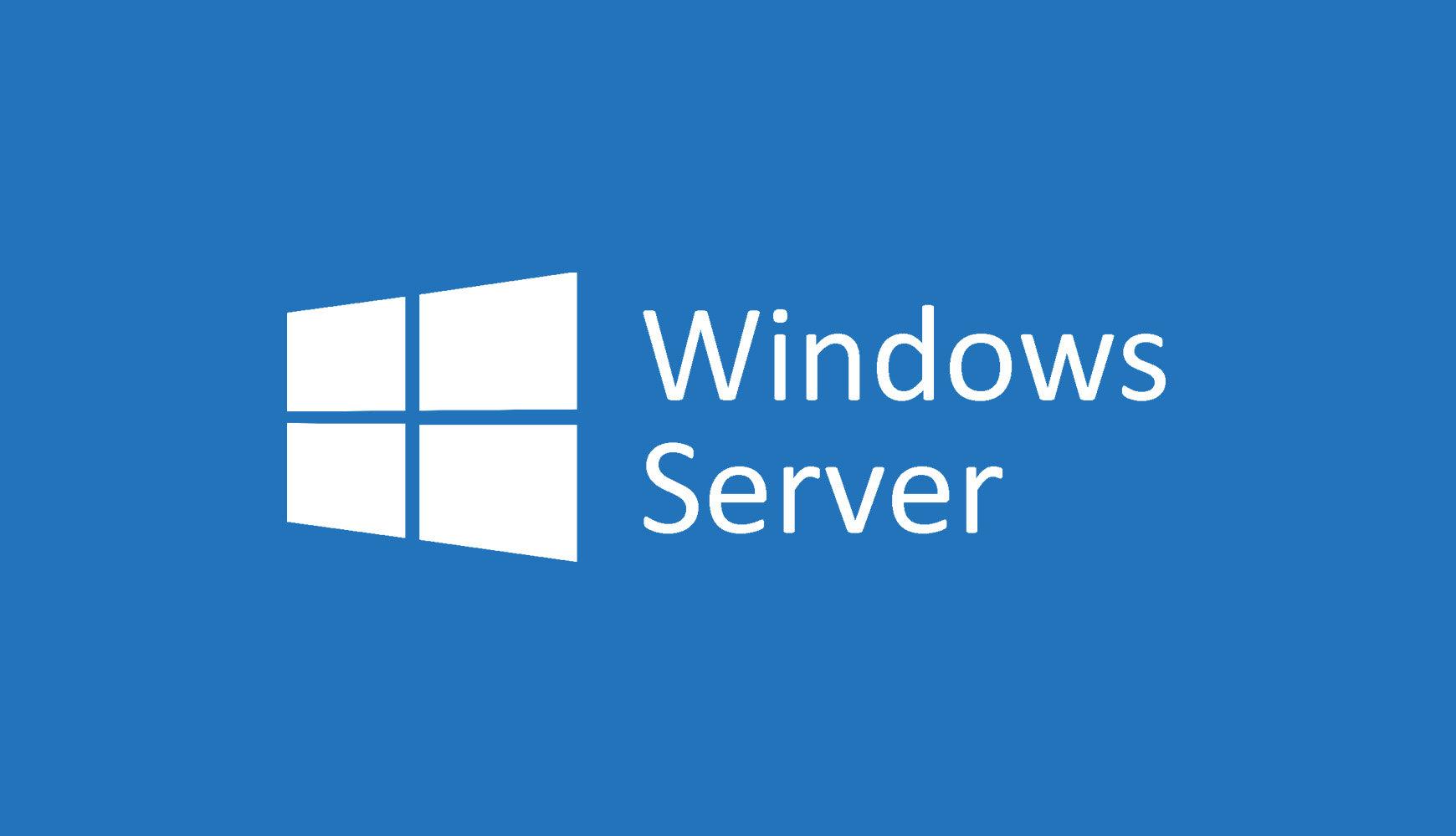 建站教程丨网站服务器应该选择Windows系统还是Linux系统插图4